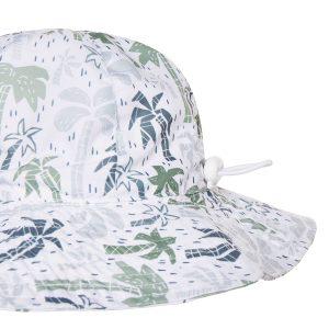 Lucas – Bucket Swim Hat 3