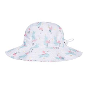 Moana – Bucket Swim Hat 3