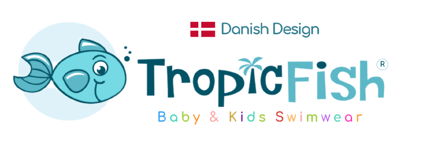 TropicFish