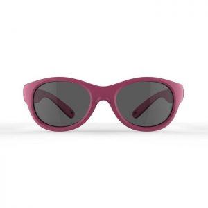 Kids' Aged 2-6 – Sunglasses (Pink)