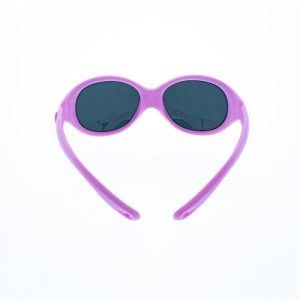 Kính râm chống tia UV cho trẻ em từ 6-24M