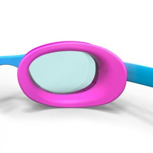SWIMMING GOGGLES (Pink) 1